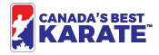 Karate for Kids Archives - Canada's Best Karate